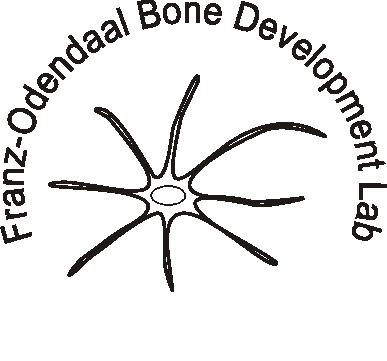 Franz-Odendaal lab logo