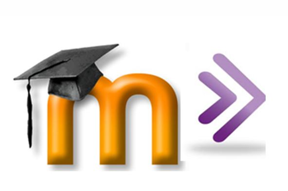 moodle and collaborate