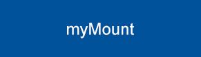 mymount