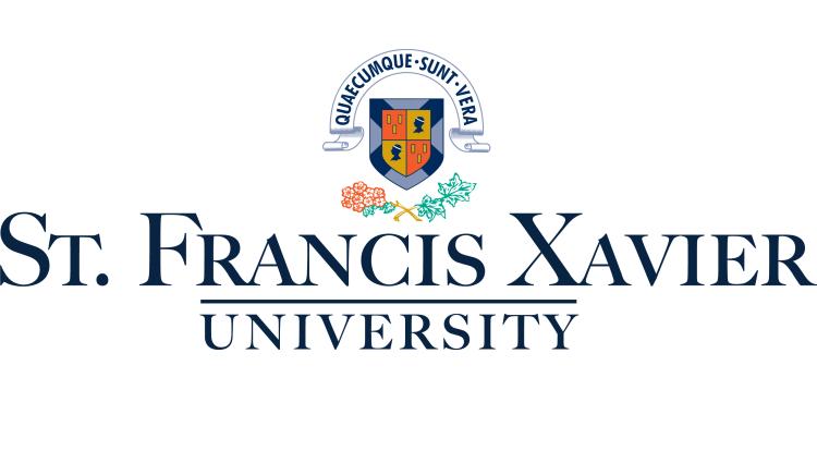 stfx logo 750x422