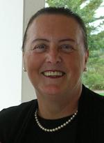 sue 2011-3