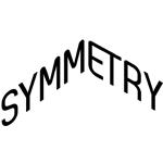 symmetrylogo_sm