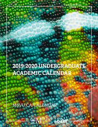 undergrad-cover-2019-2020 Small