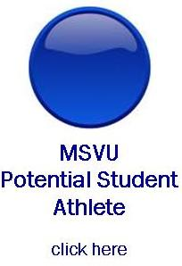 Varsity Recruiting Form