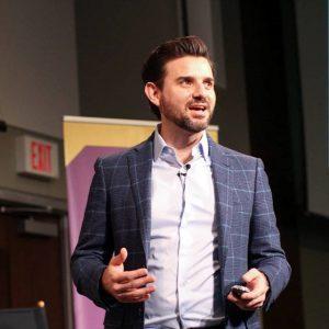 Michael Hyatt entrepreneur