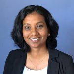 Dr. Priya Kathirvel