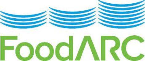 FoodARC logo