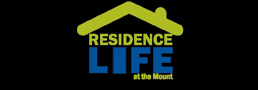Apply for Residence 2021-2022 thumbnail image