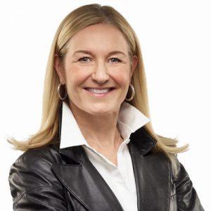 Deborah Rosati