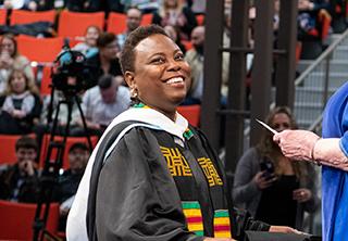 International Graduates thumbnail image